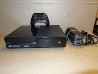 Xbox one bundle with games  507 km