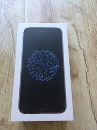SIFIR İPHONE 6 32 GB Arnavutköy, 34287