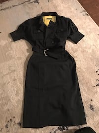 Disqared authentic brand new dress size 40 europ. Toronto