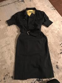 Disqared authentic brand new dress size 40 europ.