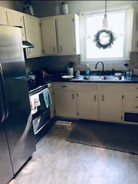 ROOM For rent 3BR 1BA Greenbrier