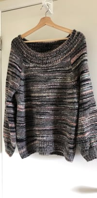 Express sweater  费尔法克斯, 22031