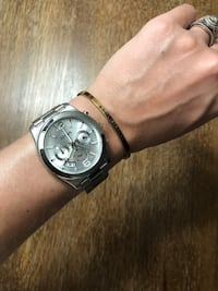 Fossil Watch Tampa, 33624