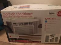 Air Conditioner Unit Gilbert
