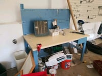 Workbench Capitol Heights, 20743