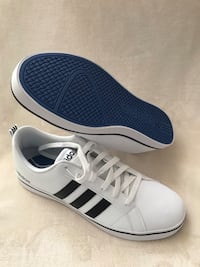 Adidas basketball shoes - men's  Kensington, 20895