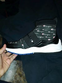 Champions  shoes