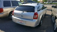 2005 Dodge Magnum-$900 Downpayment-Bad Credit Ok Beverly