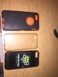 iPhone 6 or 6s cases