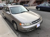 1999 Nissan Altima New York, 11214