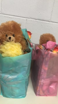 Valentine's Day/ Mother's day/ birthday: gift bags or baskets Severna Park, 21146