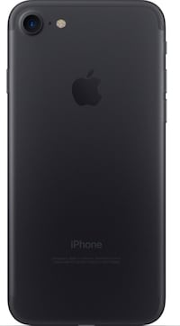 iPhone 7 32 gb great condition price is firm  Toronto, M5A 2Y6