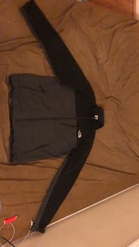 Men's north face jacket size medium Washington, 20002