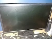 "21"" Asus 1ms gaming monitor  Surrey, V3S 8B1"