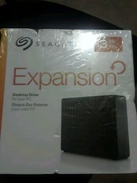 black and gray electronic device Port Hueneme, 93041