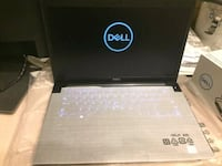 Dell Laptop E7470 w/ Docking Station 1500 Los Angeles