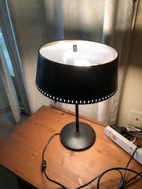 Table Lamp Potomac, 20854