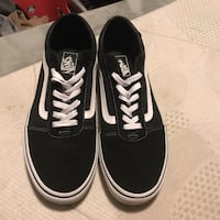 Old Skool Vans Urbandale, 50322