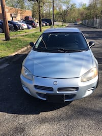 Dodge - Stratus - 2000 Capitol Heights