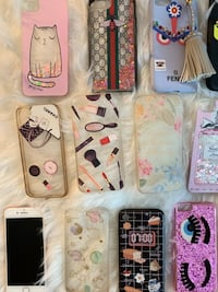 Cheap iPhone cases - contact for more info Toronto, M5V 3Z3