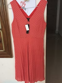 New Western wear for women sizeS/M from Los Angeles Bengaluru, 560097