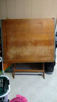 Drawing table Olney, 20832