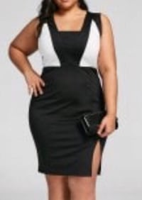 New dress 2x click on picture to expand Vaughan, L6A