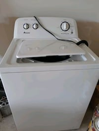 Washing Machine  Brampton