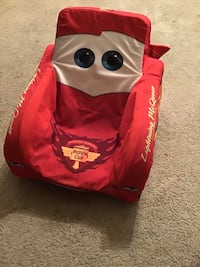 Lighting McQueen chair Woodbridge, 22191