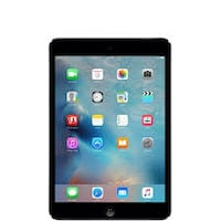Apple iPad Mini 2- 32GB Storage- T-Mobile  Tempe