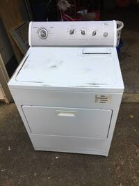 Working spare dryer DELIVERY AVAILABLE  Raleigh, 27614
