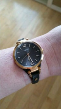 Women's Fossil Watch  Calgary, T2Z 2N1
