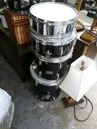 Drums set Chesapeake, 23324