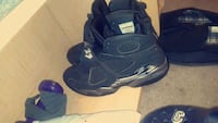 Chrome 8s Size9.5 Olney, 20833