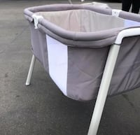 Chicco bassinet  San Jose, 95112