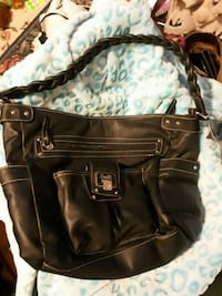 Brand new rosetti bag with tags retails$60 Billings, 59101