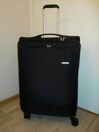 Stor SAMSONITE koffert