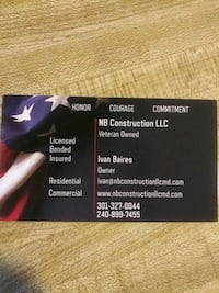 Home remodeling Germantown