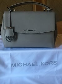 Michael Kors Handbags with Shoulder Strap Vaughan, L6A 3S1