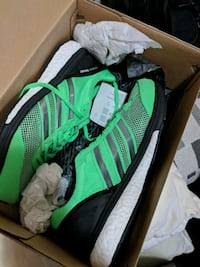Adidas Adizero Boston Boost Mississauga, L5B 4N4