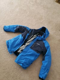 Brand new Columbia jacket never worn! Silver Spring, 20903