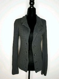 Espirit Sweater Cardigan Toronto, M1K 3K2