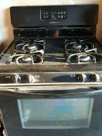 GAS BURNER Mississauga, L5V 2V3