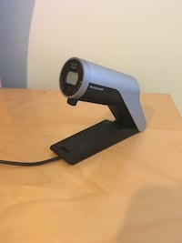 Cisco Precision HD USB Camera Woodbridge, 22193
