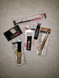 Wet n Wild Bundle Woodbridge, 22193