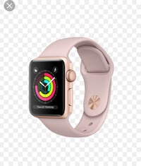 Apple Watch series 1 South Elgin, 60177