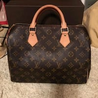 Great quality bag Pleasant Hill, 94523
