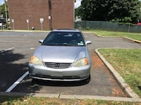 Honda - Civic - 2004 Yonkers