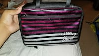 Vs makeup bag  San Benito, 78586