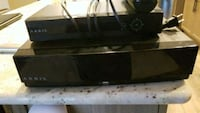 Shaw PVR Gateway System with additional receiver Edmonton, T6T 0V1